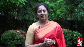 Ennama Ippadi Panreengale Ma | Lakshmy Ramakrishnan