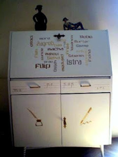 Secretaire-after