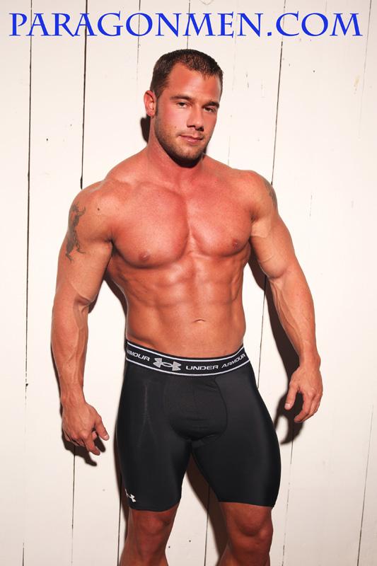 male gay underwear