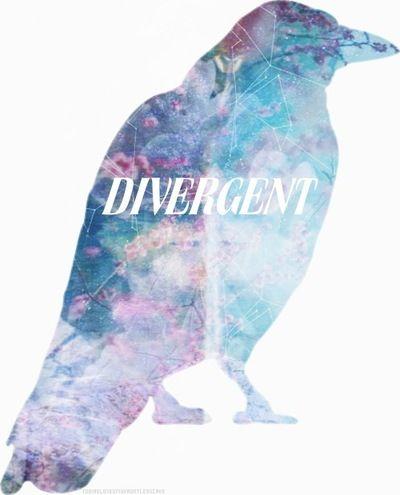 divergent tumblr edits - photo #34