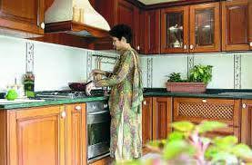 Modular kitchen in chennai photos 13