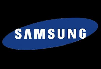 Harga Handphone Samsung 2012 ini bisa membuat anda termotivasi untuk ...