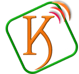 RADIO KALUTARA
