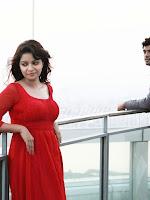 Idega Ashapaddav Movie stills-cover-photo