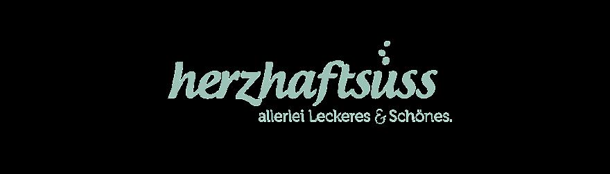 herzhaftsuess