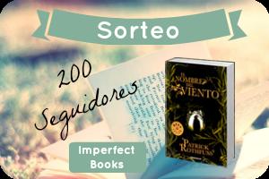 http://imperfectbooks.blogspot.com.es/2015/05/sorteo.html