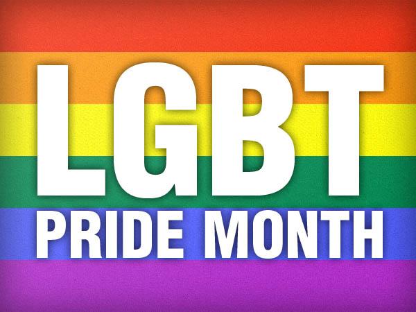 The ultimate LGBT Pride calendar - PinkNews Gay news