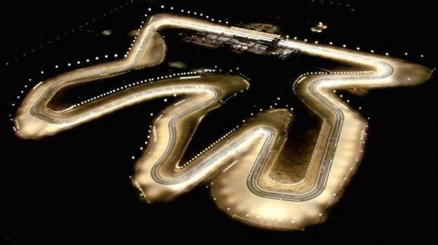 MotoGP : Hasil kualifikasi Losail Qatar . . . Marquez start di posisi pertama ! | Sobatmotor.com