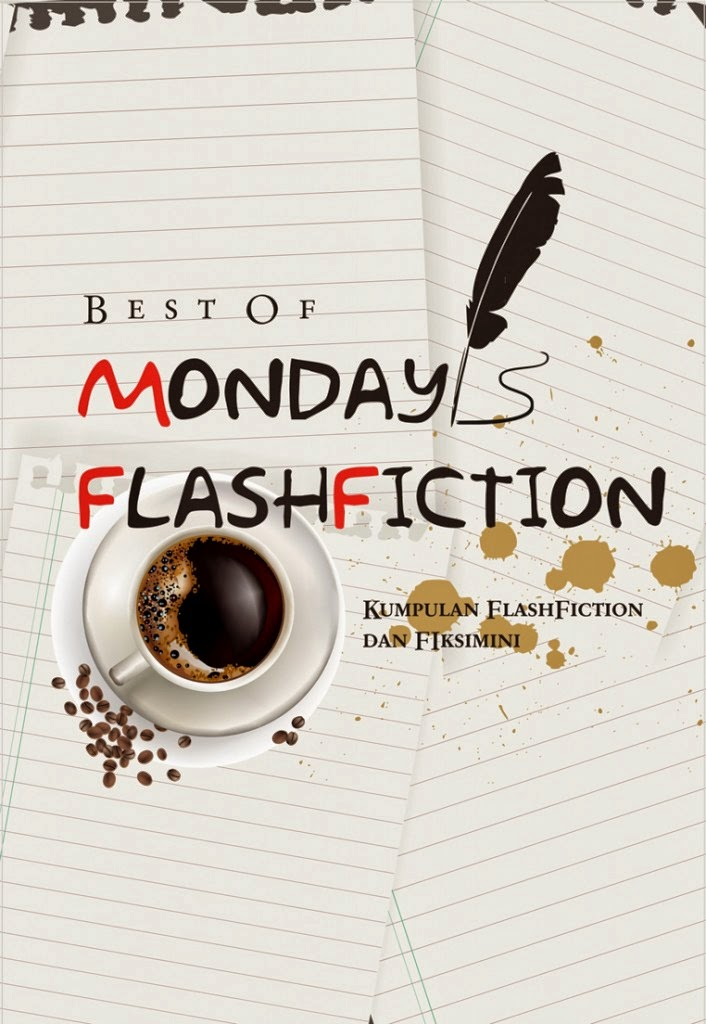 Best of Monday FlashFiction
