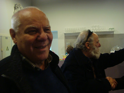 2012 Dezembro