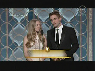 Golden Globes 2013 BAiVQPmCAAEmzoq