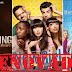 FOX Renova The Following, New Girl, Raising Hope e The Mindy Project