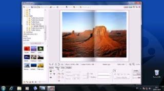 تحميل برنامج Photoscape لتعديل الصور والفوتوشوب