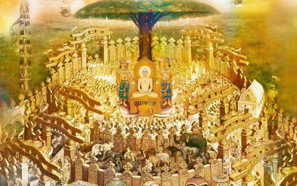 BBC  Religions  Hinduism Vishnu