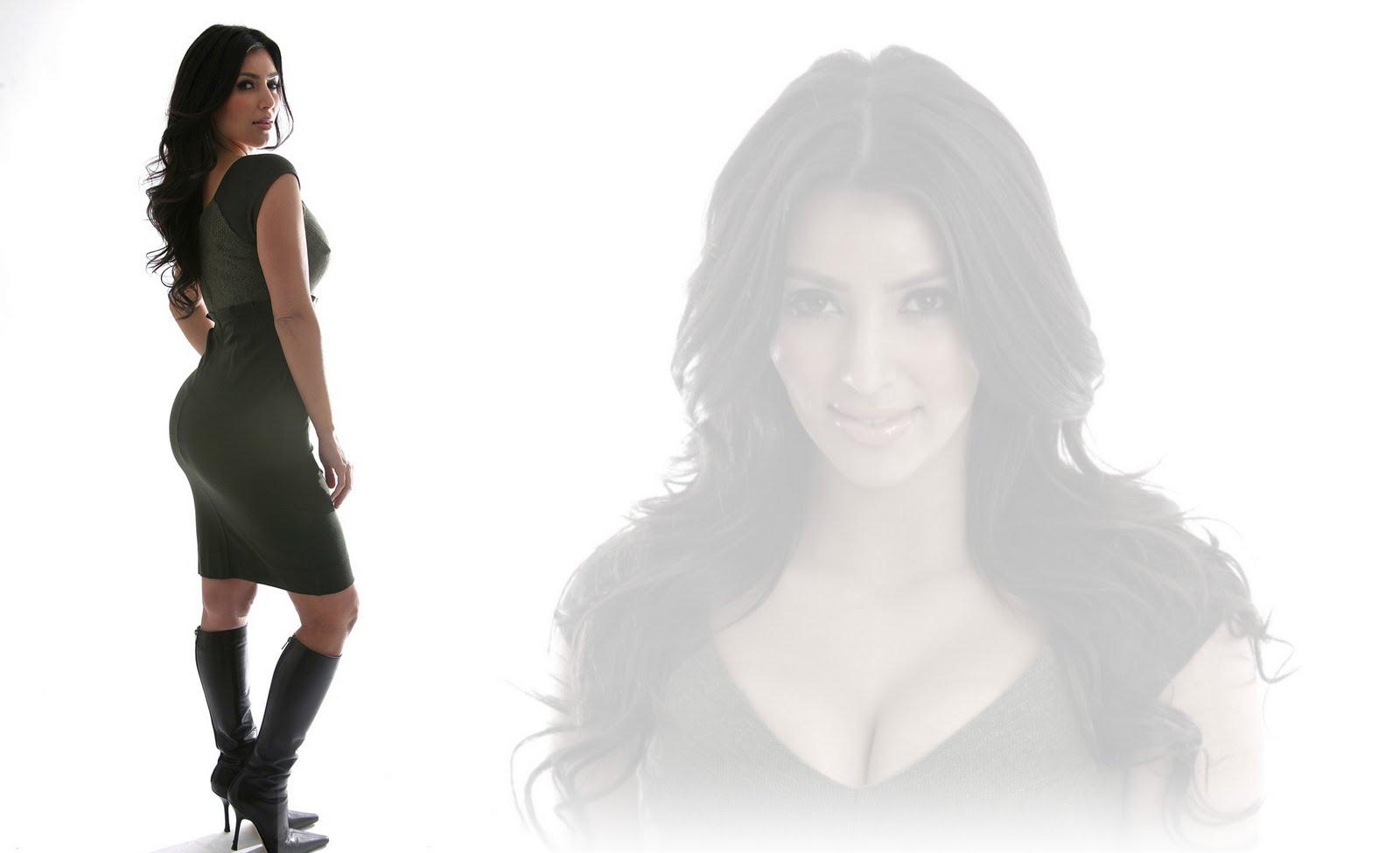 kim_kardashian_wallpapers_2011_2354578987