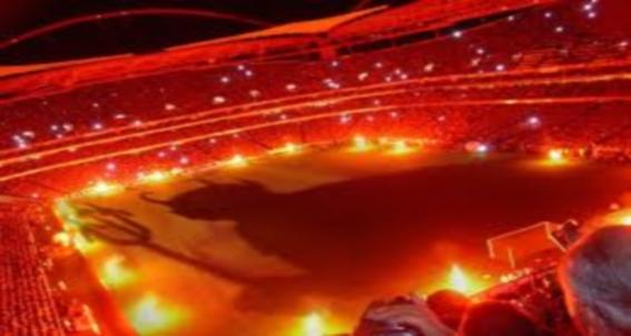 Os Desportos de Benfica