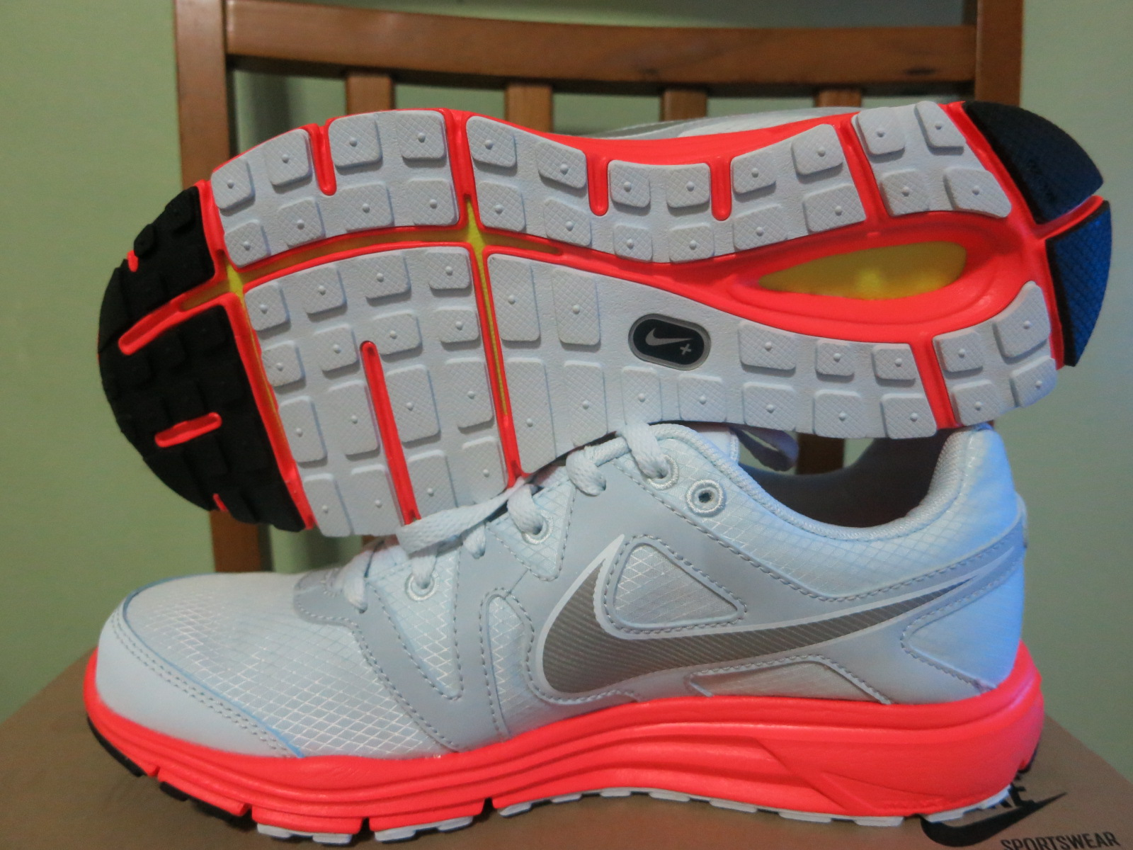Are Cushioning Stability Shoes Good For High Arches