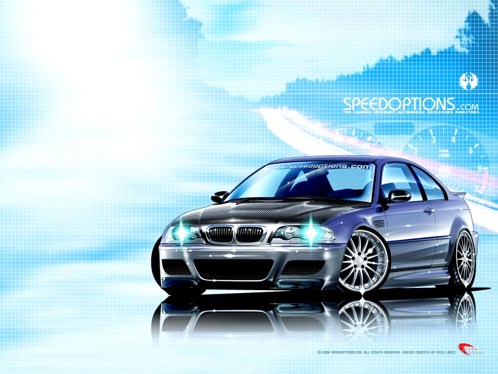 Cool cars wallpapers free,Cool cars pictures free,Cool cars images ...