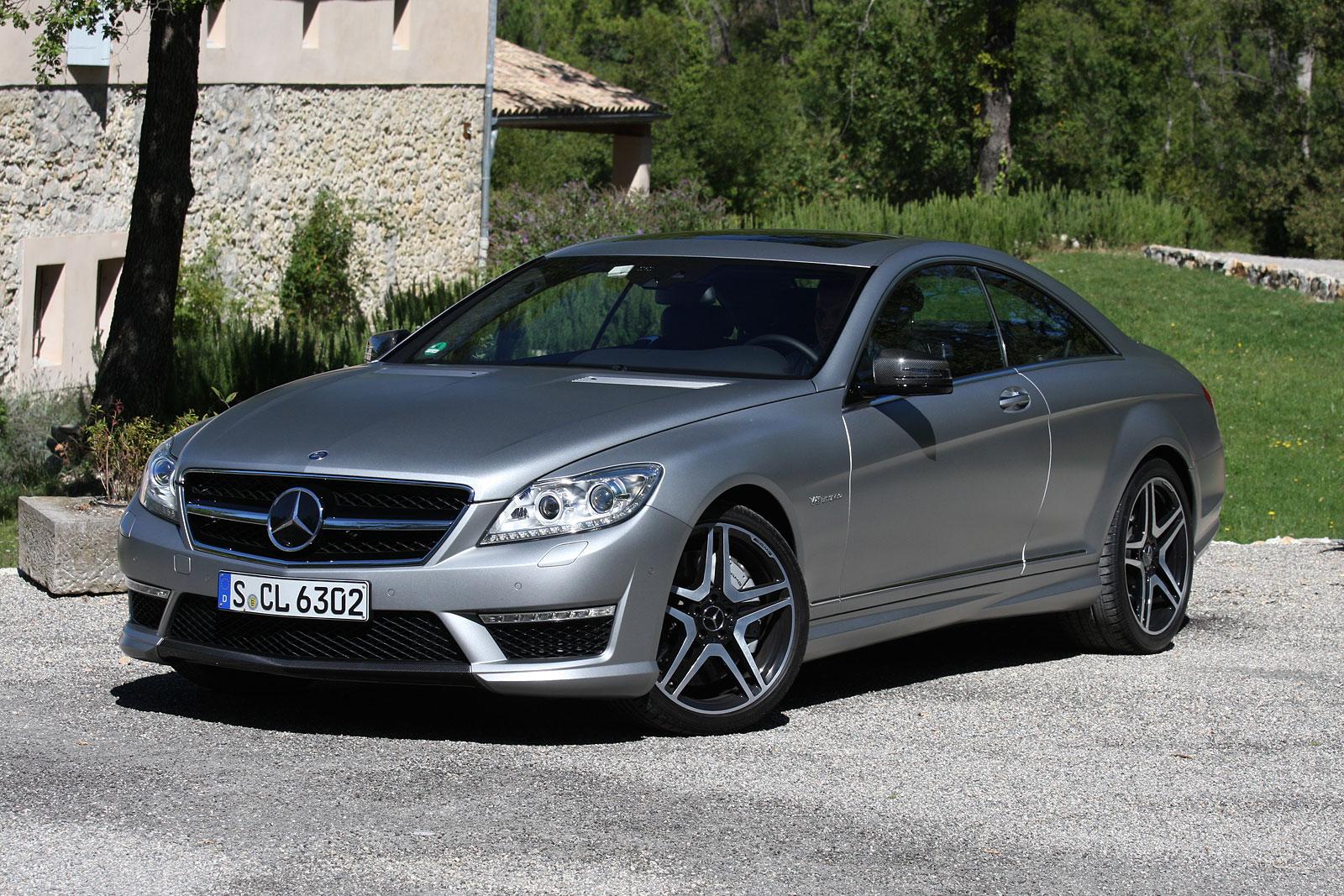 http://1.bp.blogspot.com/-eE0eFD-Pgz4/TrEbvyBnGEI/AAAAAAAAFbw/vn4CW9k1oIA/s1600/Mercedes+CL63+AMG+2.jpg