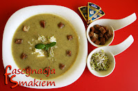 http://fascynacjasmakiem.blogspot.com/2013/04/krem-z-brokuow-z-przepysznym-trio-czyli.html