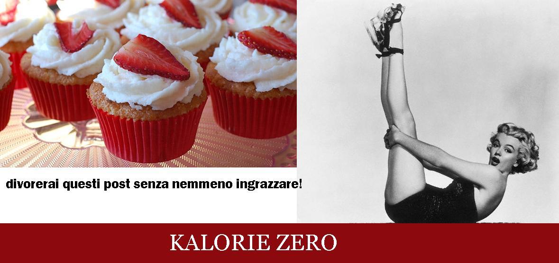 Kalorie Zero