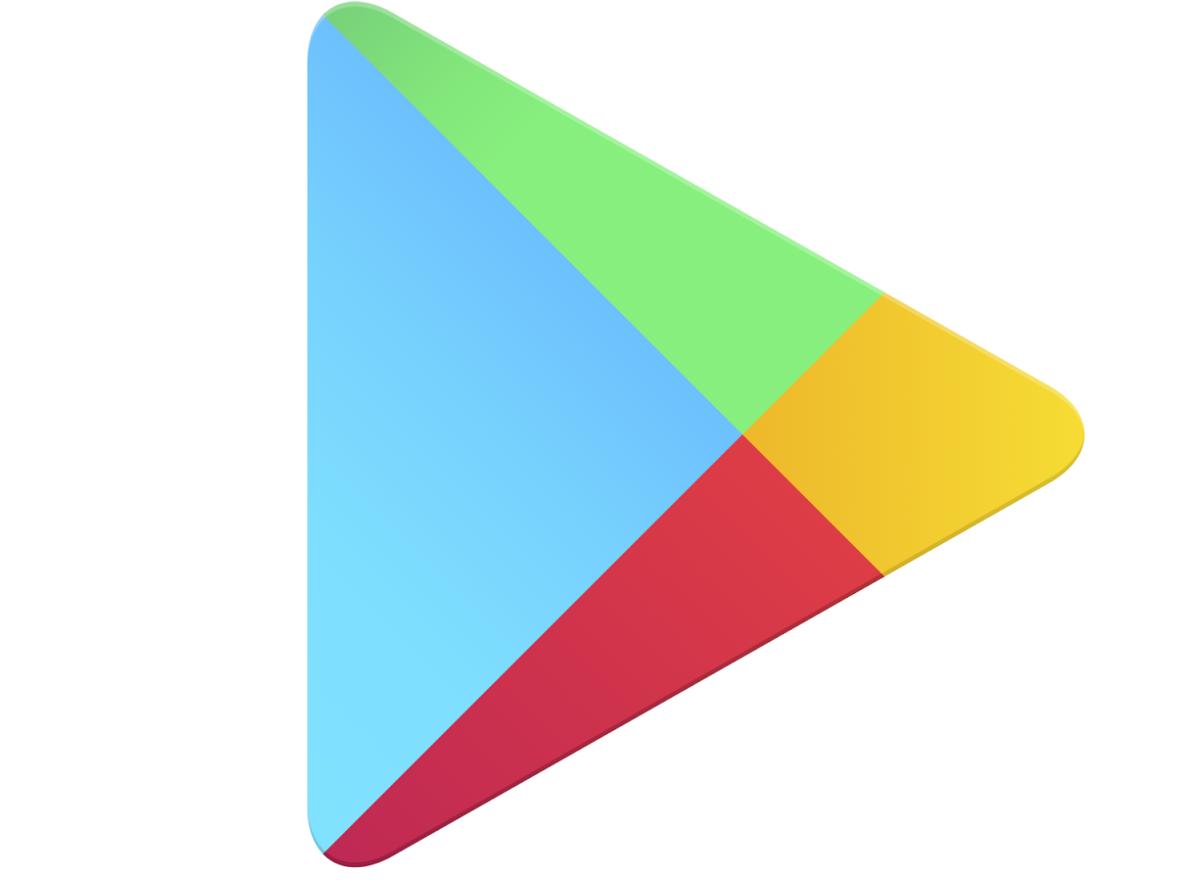 Degustação para Android: