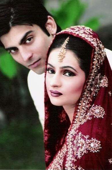 adnans blog fawad afzal khan wedding pictures and biography