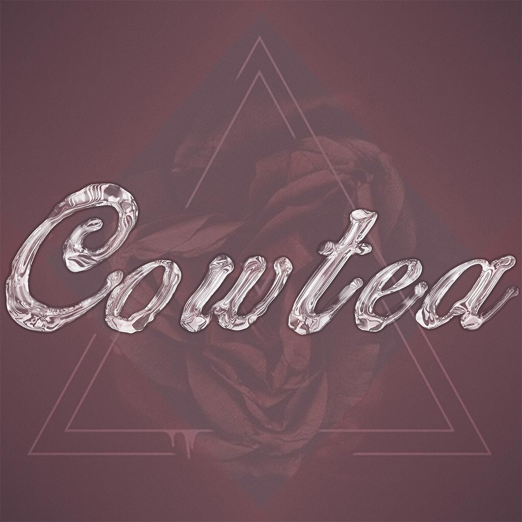 CowTea