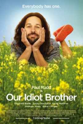 Our.Idiot.Brother.2011.BRRip.XviD-KiLL