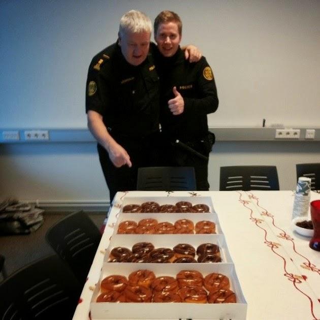 Icelandic-police-3
