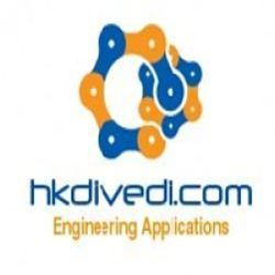 HKDIVEDI.COM