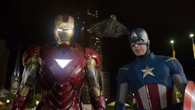 the-avengers-supereroi-da-strapazzo