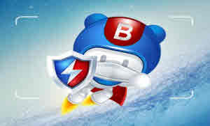 Baidu Antivirus 2013 Download