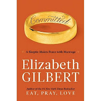 http://www.amazon.com/Committed-Skeptic-Makes-Peace-Marriage/dp/0670021652