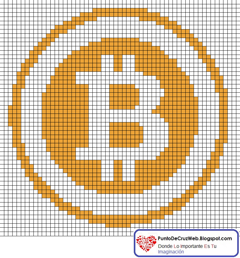 Bitcoin en punto de cruz
