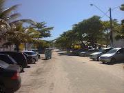 Os vendedores de cartão de Zona Azul, que atuam nas Praias de Ubatuba, .