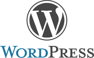 SPIP ou Wordpress