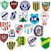 ¿Cuántos puntos se necesitan para ascender a Primera división?