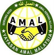 Yayasan Amal Malaysia-cawangan Negeri Sembilan