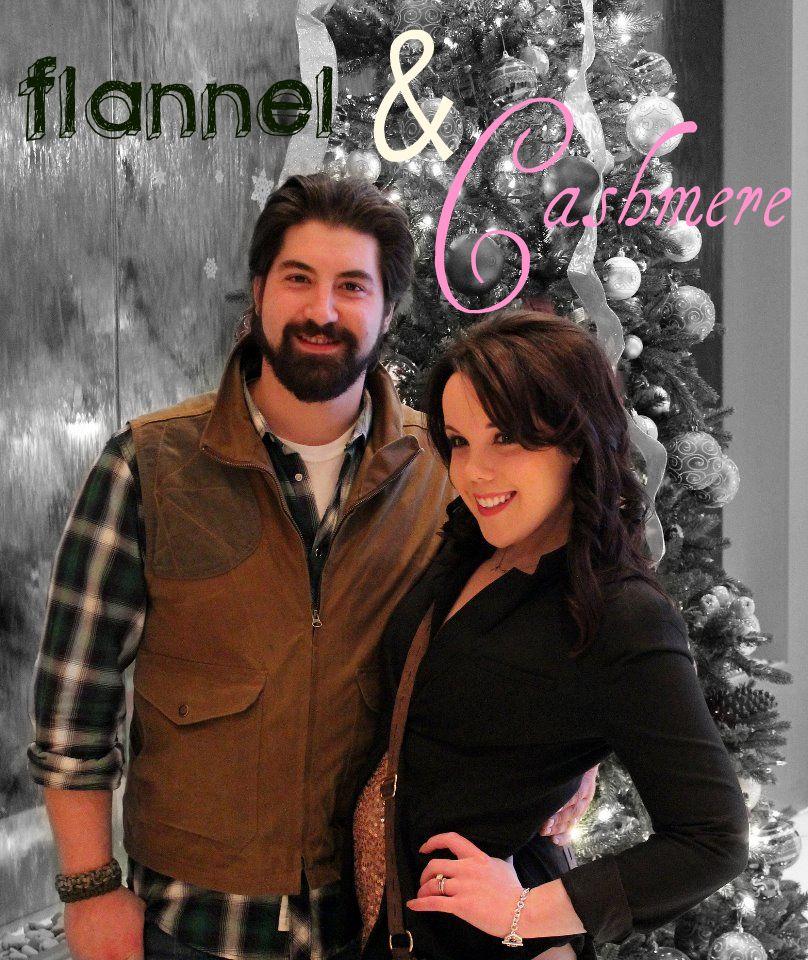 Flannel & Cashmere