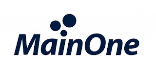 Transmission Planning Engineer at MainOne Cable Nigeria