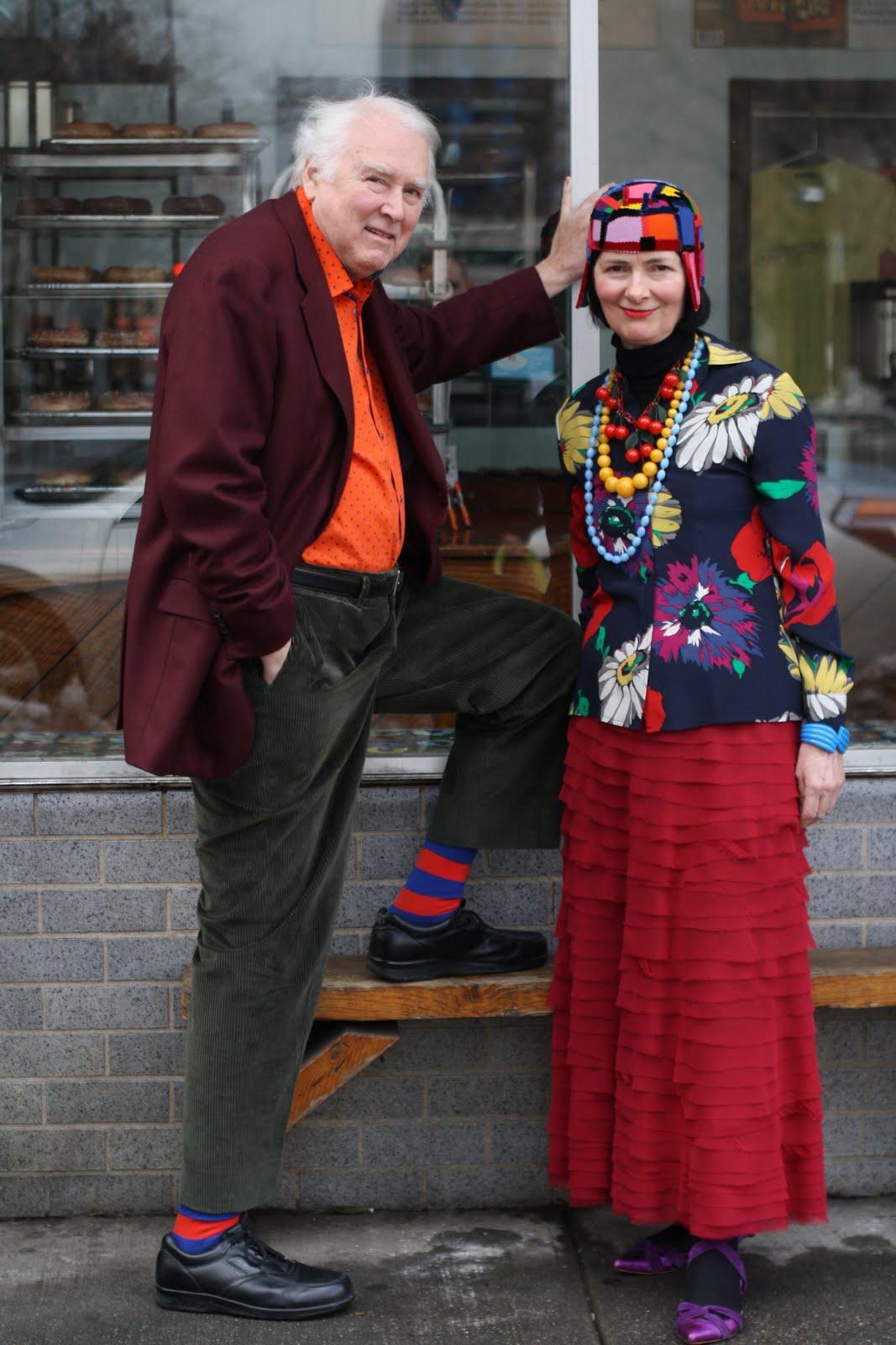 Старухи и деды фото 26 фотография