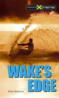 Wake's Edge: The Story Behind It