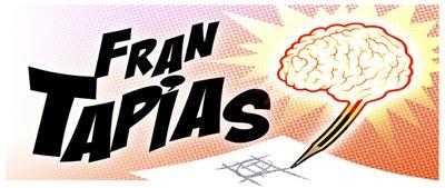 Fran tapias