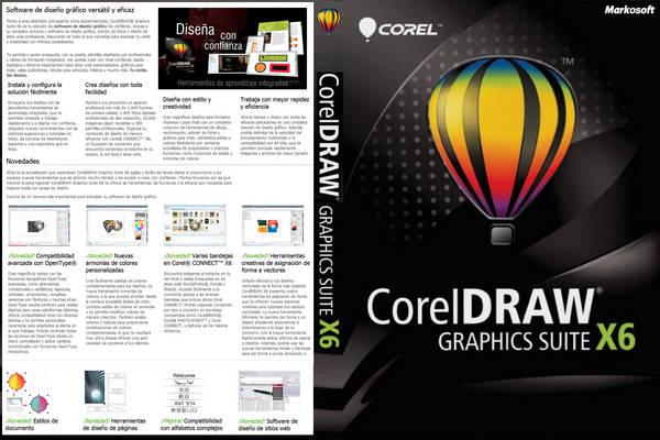 Free Corel Draw X3 Keygen Crack