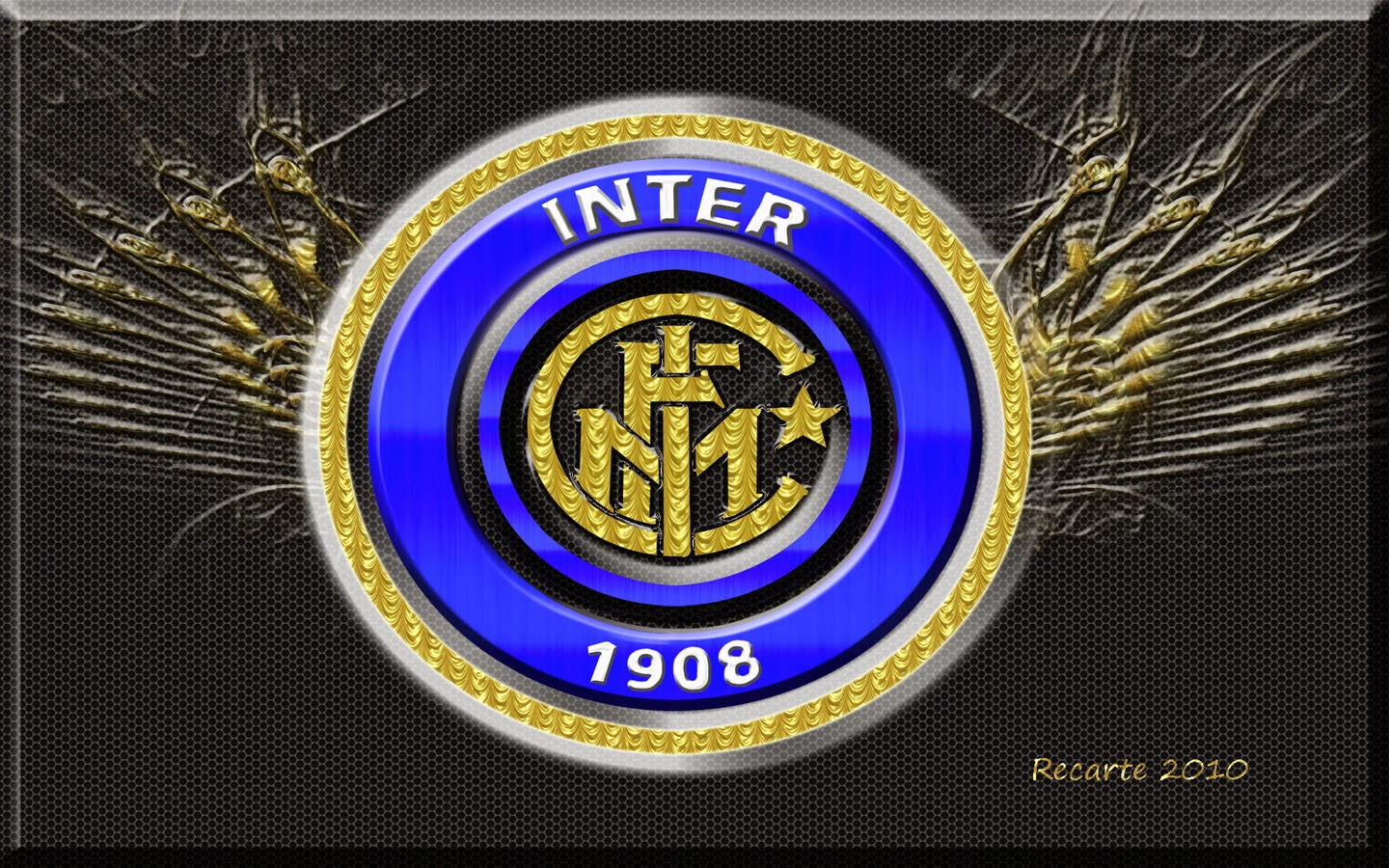 inter milan - photo #20