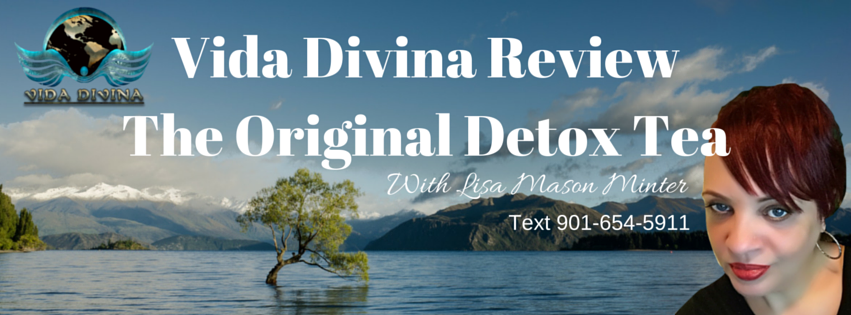 Vida Divina Reviews And Information