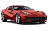 2014 Ferrari Price List 2