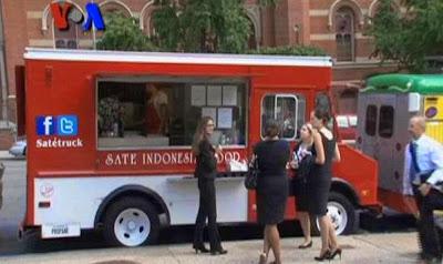 Food Truck3