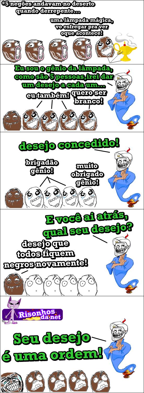 Humor: Imagens - Página 17 7127